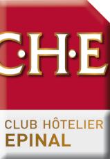 Club hôtelier d'Epinal