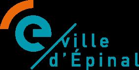 Site de la ville d'Épinal