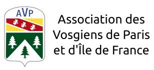 Association Les Vosgiens de Paris