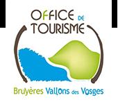 Site de l'Office de Tourisme de Bruyèresl