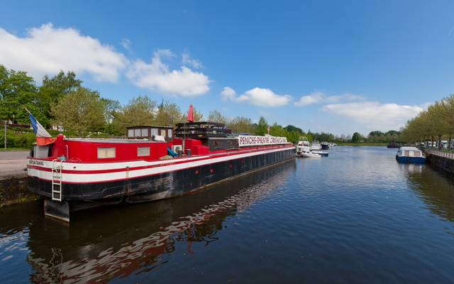 Canal-croisière © JF Hamard.jpg