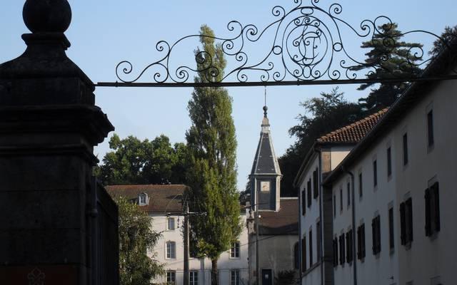 Grille et Chapelle Manufacture ©M&F  Corneveau.jpg