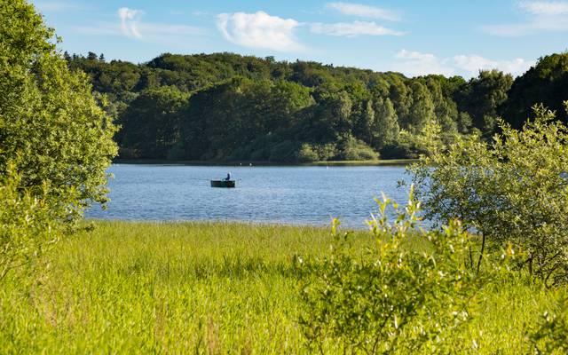 lac-bouzey.jpg