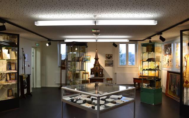 musée-du-patrmoine.JPG