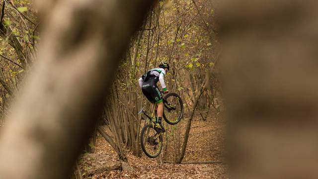 Les champions du vélo du Coeur des Vosges