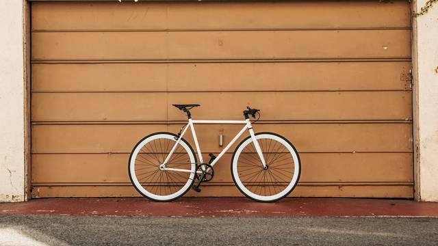 Les établissements labellisés Accueil Vélo