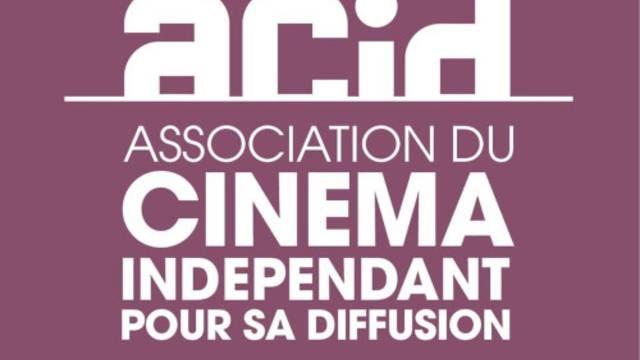 Un cinéma indépendant