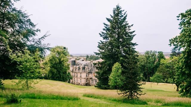 L'Office de Tourisme de Xertigny
