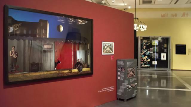 Événements et animations du Musée de l'Image