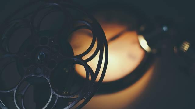 L'histoire du cinéma à Epinal