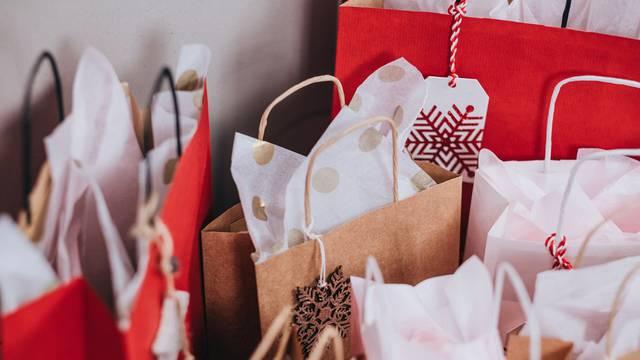 Traditions et cadeaux de Saint-Nicolas