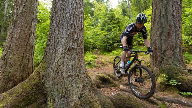 Les Clubs Vélo d'Épinal Coeur des Vosges