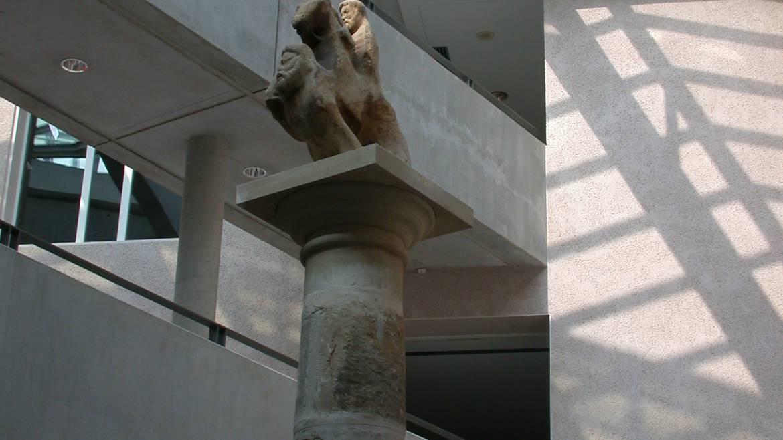L'incontournable musée d'Épinal