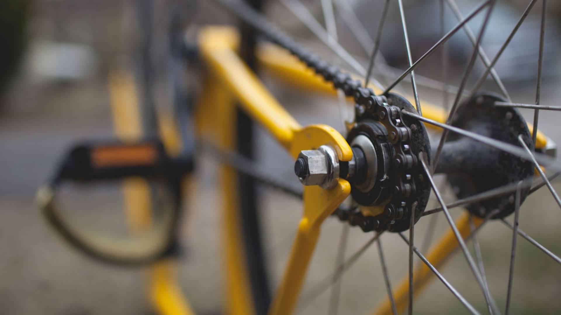 Vélo Epinal - Magasins de Vélo Epinal - Réparation de vélo Epinal