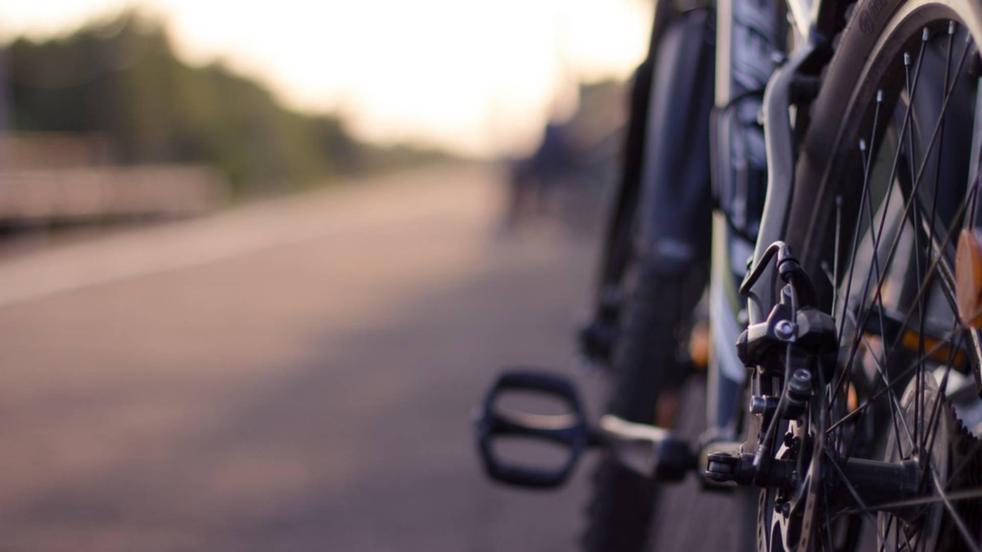 Semaine fédérale de cyclotourisme - cyclotourisme Vosges - Vélo Vosges - Animation vélo Epinal