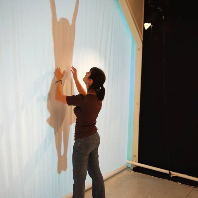 Ecole Supérieure d'Art de Lorraine - ESAL - Université Vosges