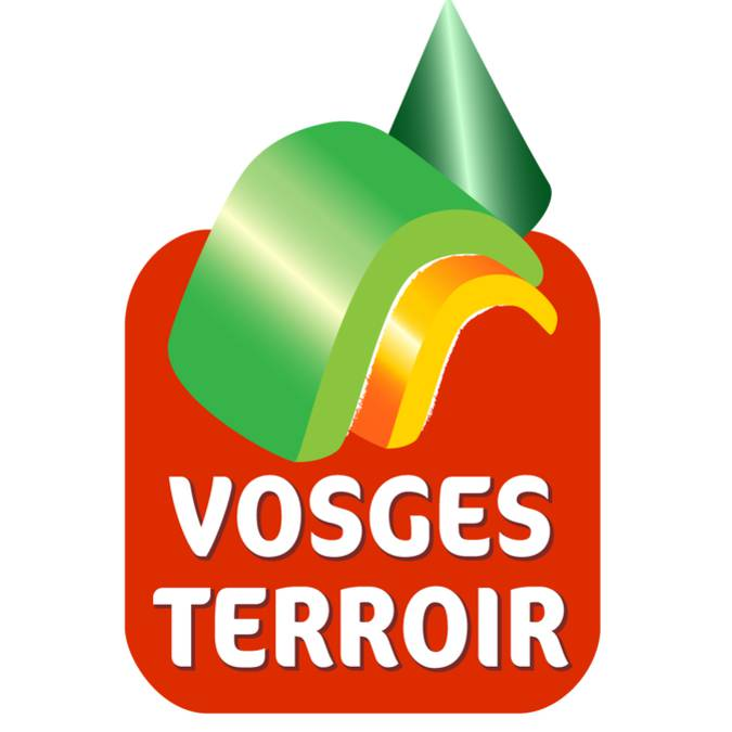 Je vois la Vie en Vosges terroir - Producteurs locaux - Savoir faire Vosgien